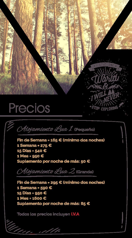 _precioslua01