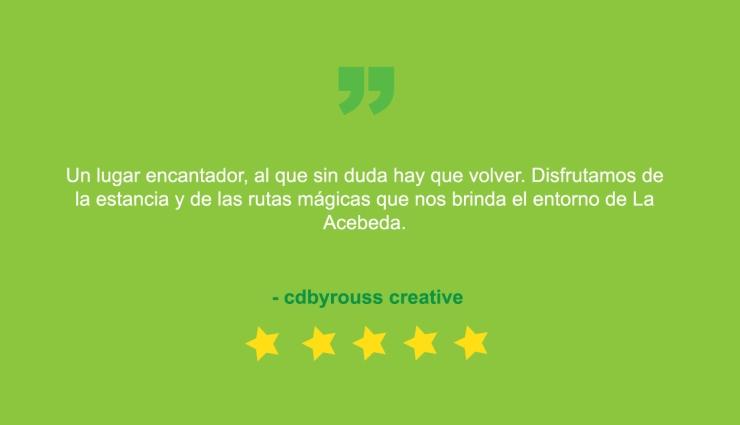 cdbyrouss